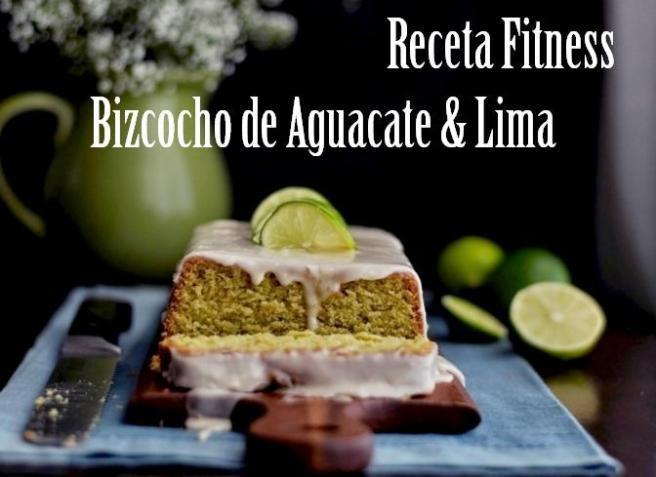 BIZCOCHOS AGUACATE Y LIMA 2